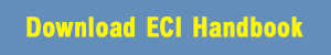 download eci handbook