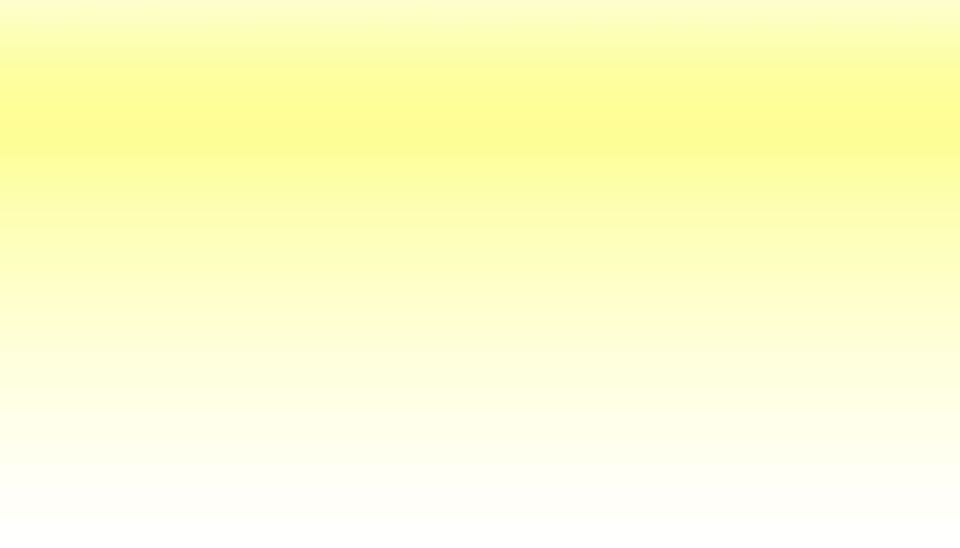 yellow gradient